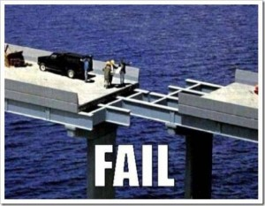 engineering-fail-640x499